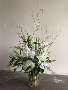 Flower mart flowermart1094 on pinterest send white happiness in palm desert ca from palm springs flower mart the best florist in palm desert all flowers are hand delivered and same day delivery mightylinksfo