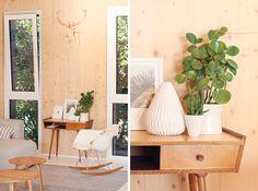 wooden-box-architecture_design_bruxelles_photo-13zor_4
