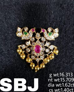 Gold Mangalsutra Designs, Gold Earrings Designs, Diamond Mangalsutra, Diamond Choker, Latest Gold Jewellery, Gold Jewellery Design, Gold Pendent, Diamond Pendant, Gold Jhumka Earrings