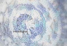 bolso verano crochet Amethyst, Texture, Crystals, Crafts, Tutorials, Summer Time, Handbags, Surface Finish, Manualidades