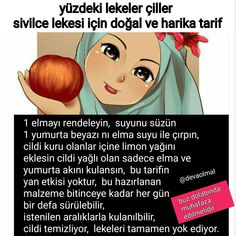 Pin by Nebahat Arslan on bakım Diy Beauty Secrets, Beauty Hacks, Best Muscle Building Supplements, Weight Loss Eating Plan, Anti Aging, Long Hair Tips, Health Care Reform, Interesting Information, Natural Health Remedies