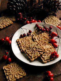 Macarons, Nutella, Waffles, Breakfast, Blog, Recipes, Breakfast Cafe, Rezepte, Macaroons