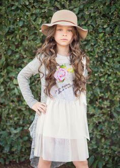 588ec9a5f45 27 Best Fashion for Girls!! images in 2015 | Fashion, Girl fashion ...