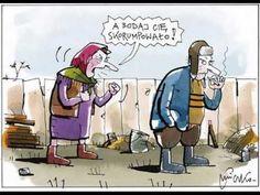 humor rysunkowy cz.2