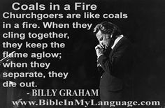 love and pray for the efforts of BGEA! Hope this quote from Rev.Billy Graham is an encouragement to you, and your loved ones. Please, share with others! Billy Graham Family, Billy Graham Quotes, Favorite Bible Verses, Favorite Quotes, Best Freinds, Kings Of Israel, Spiritual Advisor, Abba Father, Bible Words