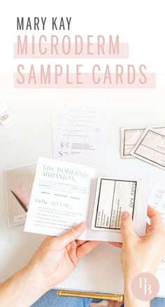 Maquillage Mary Kay, Mary Kay Cosmetics, Pink Bubbles, Business Tips, Hustle, Make Up, Printables, Bath, Gift Wrapping