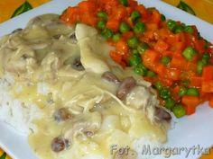 Potrawka z kurczaka - http://www.mytaste.pl/r/potrawka-z-kurczaka-8000258.html