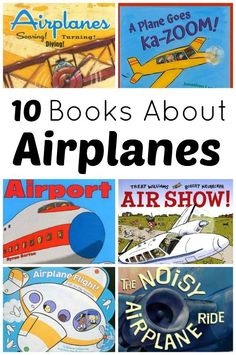 how to prepare for your first plane ride