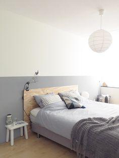 diy ideas for room Decor, Room, Interior, Bedroom Interior, Home Decor, Bedroom Inspirations, Home Deco, Interior Design, Hostels Design