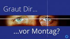 #Montagsgrauen? #FalscherJob? #Changenow! #authentische #karriere #selbstverwirklichung #machdeindingerfolgreich http://rainmaker.academy/courses/change_it_or_leave_it_to_love_it/?utm_campaign=coschedule&utm_source=pinterest&utm_medium=rainmaker.academy&utm_content=Change%20it%20or%20leave%20it%20...%20to%20love%20it%20%28again%29