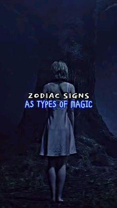 Zodiac Signs Scorpio, Zodiac Sign Traits, Aquarius Facts, Zodiac Memes, Taurus Facts, Zodiac Star Signs, Zodiac Love, Leo Zodiac, Zodiac Quotes
