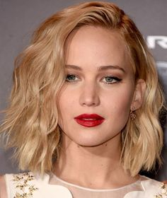 jennifer-lawrence-make-para-ano-novo