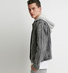 New Arrivals | Forever 21 Canada