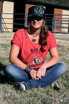 Great new tops for Spring. www.rubyrosecowgirlclothes.com  Casual tops for the ranch. Spring 2015 Fashion, Ruby Rose, The Ranch, Casual Tops, Spring Outfits, T Shirt, Clothes, Women, Tee