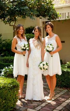 holly branson wedding dress jane hill brides holly wedding vow renewal dress ceremony ideas wedding vow