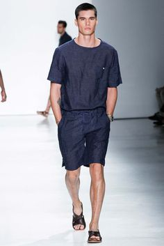 http://www.style.com/slideshows/fashion-shows/spring-2016-menswear/todd-snyder/collection/21