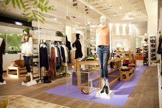 ronherman.jp Store