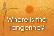 Copyright © 2012 Tangerine Travel, Ltd. All rights reserved.