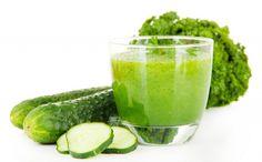 Υγεία - Δοκιμάσαμε το υπέροχο smoothie αποτοξίνωσης και το λατρέψαμε. Ιδανικό και για αποτοξινωτική δίαιτα Θα σε βάλει και πάλι στο σωστό δρόμο της υγιεινής διατρο