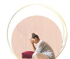 Yin Yoga, Hatha Yoga, Yoga Kurse, Online Yoga, Hanging Chair, Alice, Hanging Chair Stand