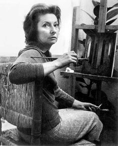I first learned of Remedios Varo while reading an article in a feminist newspaper about a rare exhibit of her work. I became fascinated with her and her work and started learning more about her. Re…