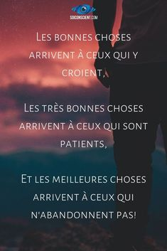 Life Lesson Quotes, Life Lessons, Life Quotes, Affirmations Positives, Thinking Quotes, French Quotes, Positive Attitude, Business Quotes, Family Quotes