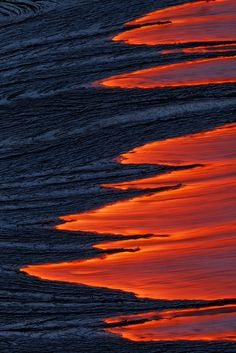 Transition by Nick Selway Photography, via Flickr