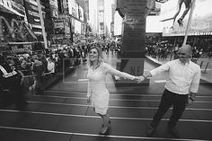 Photo from Emily + Thiago collection by I Heart NY Photography