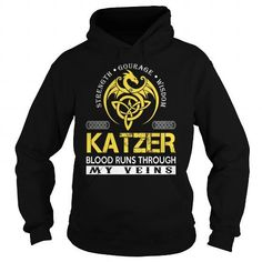 KATZER Blood Runs Through My Veins (Dragon) - Last Name, Surname T-Shirt #name #tshirts #KATZER #gift #ideas #Popular #Everything #Videos #Shop #Animals #pets #Architecture #Art #Cars #motorcycles #Celebrities #DIY #crafts #Design #Education #Entertainment #Food #drink #Gardening #Geek #Hair #beauty #Health #fitness #History #Holidays #events #Home decor #Humor #Illustrations #posters #Kids #parenting #Men #Outdoors #Photography #Products #Quotes #Science #nature #Sports #Tattoos #Technology