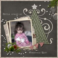 scraps-Family Christmas Element Set Created by Meryl Bartho http://store.digitalscrapbookplace.com/index.php?main_page=product_info&cPath=2_287_295&products_id=18766 Family Christmas Page Kit Plus 02 Created by Meryl Bartho http://store.digitalscrapbookplace.com/index.php?main_page=product_info&cPath=2_282&products_id=18725 Family Christmas Page Kit Plus 01 Created by Meryl Bartho http://store.digitalscrapbookplace.com/index.php?main_page=product_info&cPath=2_282&products_id=18724