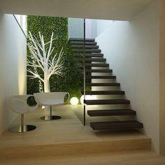Inspiração do dia✔️Top!!#arquiteturadeinteriores #escada #arquitetura #archdecor #archdesign #archlovers #interiores #instahome #instadecor #instadesign #design #detalhes #produção #decoreseuestilo #decor #decorando #decordesign #luxury #decorlovers #decoração #homestyle #homedecor #homedesign #decorhome #home #stairs #escalier #referencia