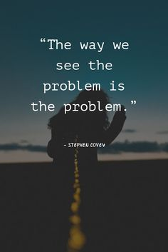 Most 💜 - Words You Need to Read Everyday quotes quotes deep quotes funny quotes inspirational quotes positive Post Quotes, Life Quotes Love, Motivational Quotes For Life, Inspiring Quotes About Life, Wisdom Quotes, Words Quotes, Quotes To Live By, Positive Quotes, Me Quotes