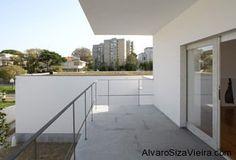 (TP1) Casa Armanda Passos - Catarina Mota & Letícia Vieira
