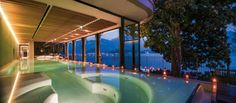 FORBES • forbes-life:  Where To Go Now In Lake Como ...
