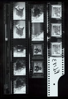 An Introduction to Photographic Processes, New York Public Library: From the Daguerreotype to the Polaroid [Indonesia. Contact prints numbered P1377-P1401 [35 mm negative envelopes 29-31], Digital ID 1130288, New York Public Library]