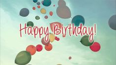30 Great Animated Happy Birthday Gifs at Best Animations