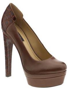 cbe974d6432e 20 Best Women Shoes images