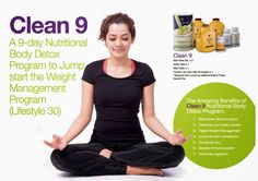 The most amazing weight loss and health cleanse. www.shop-aloe.flp.com