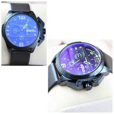 Diesel Mens watches  CASH ON DELIVERY AVAILABLE  Shipping all over India  For booking contact us  Price: 4500  WhatsApp no: 9167328366  Bbm: 590FA2F8  #cashondelivery#instasale#instastyle #watches #Watchworld#Replica#instalike#instafun #instabusiness#instafollow#like4like#follow4followback#followforfollow#happiness#style#classy#classylook#stunning#order#quality#quantity #collection#happycustomers#shippingworldwide#shipping#boxes#coolnewthing#wristgameproper by watchworld9