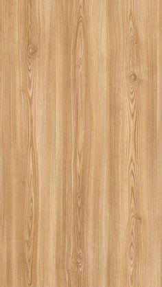 floor plan: 37 Wood Floor Texture Ideas & How to Flooring On . - - floor plan: 37 Wood Floor Texture Ideas & How to Flooring On … ART Grundriss: 37 Holzboden Textur Ideen & wie man Fußböden auf … Veneer Texture, Wood Floor Texture, 3d Texture, Brown Texture, Wood Texture Seamless, Wood Grain Texture, Laminate Texture, Wood Laminate, Floor Patterns