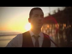 """▶ Royal Wood - """"Forever and Ever"""" (single edit) - YouTube"""