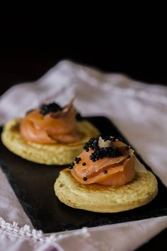 blinis-thermomix
