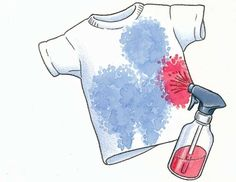 4th of July Fireworks T-Shirts for kids