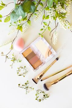 Maskcara Beauty offers women simply and easy makeup. Beauty 101, Beauty Secrets, Diy Beauty, Beauty Skin, Beauty Makeup, Beauty Hacks, Maskcara Makeup, Maskcara Beauty, Makeup For Moms