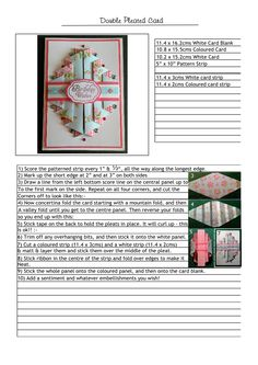 Double+pleated+card+Instructions.jpg (794×1123)