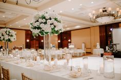 The Westin Stonebriar Hotel & Golf Club | Wedding & Event Venues in Frisco Wedding Videos, Event Venues, Videography, Golf Clubs, Wedding Events, Table Decorations, Reception Ideas, Home Decor, Decoration Home