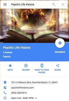 Selina Psychic (selinapsychic) on Pinterest