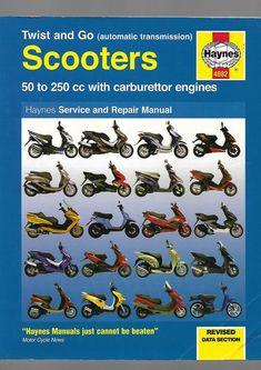 haynes manuals.com