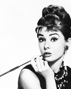 Choose your favorite audrey hepburn photographs from millions of available designs. All audrey hepburn photographs ship within 48 hours and include a money-back guarantee. Audrey Hepburn Poster, Audrey Hepburn Style, Audrey Hepburn Images, Audrey Hepburn Movies, Audrey Hepburn Inspired, Vintage Hollywood, Hollywood Glamour, Classic Hollywood, Beautiful Film