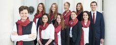 Team | Rechtsanwaltskanzlei Dr. Ollinger in Klosterneuburg, Purkersdorf und Gablitz | Rechtsanwalt / Anwalt in Klosterneuburg, Purkersdorf und Gablitz Lawyer Office